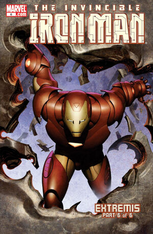 Iron Man Vol 4 6.jpg