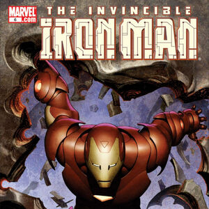 Iron Man Vol 4 6.jpg