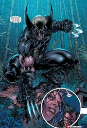 James Howlett (Earth-616) from Psylocke Vol 1 3 0001