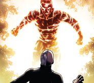 Jim Hammond (Earth-616) from Iron Man Vol 6 9 002
