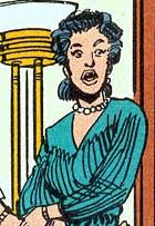 Karen Macendale (Earth-616)