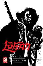 Logan: Path of the Warlord Vol 1