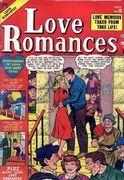 Love Romances Vol 1 19