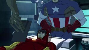 Marvel's Avengers Assemble Season 2 7.jpg