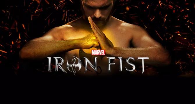 Marvel's Iron Fist Season 1 banner.jpg