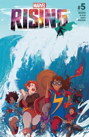 Marvel Rising Vol 2 5.jpg