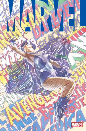 Marvel Vol 1 2.jpg