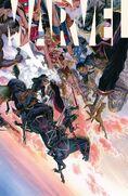 Marvel Vol 1 5