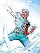Max Eisenhardt (Earth-616) from X-Men Blue Vol 1 27 001