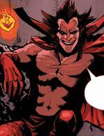 Mephisto (Earth-14412)