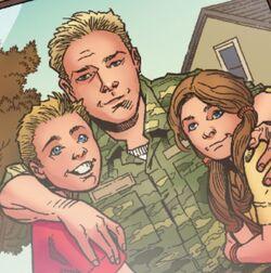 Michael Walker (U.S. Agent's brother) (Earth-616) from U.S.Agent Vol 2 5 0005.jpg