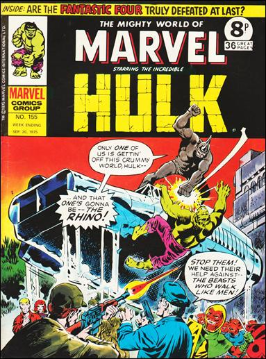 Mighty World of Marvel Vol 1 155.jpg