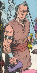 Milo (Earth-616) from Conan the Barbarian Vol 1 275 001.png