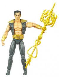 Namor Mckenzie (Earth-616) from Marvel Universe (Toys) Series I Wave V 0001.jpg