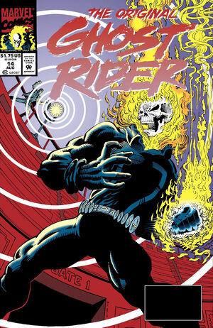 Original Ghost Rider Vol 1 14.jpg