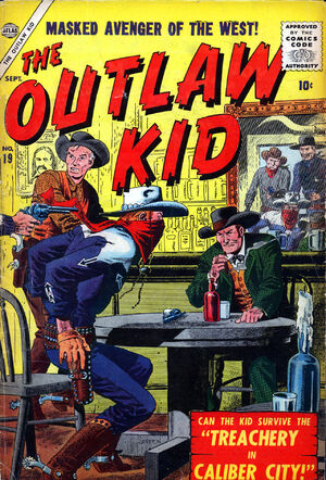 Outlaw Kid Vol 1 19.jpg
