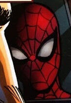 Peter Parker (Earth-9119)