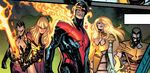 Phoenix Five (Earth-TRN751) from House of X Vol 1 2.jpg