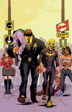 Power Man and Iron Fist Vol 3 2 Textless.jpg