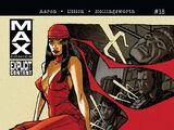 Punishermax Vol 1 18