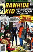 Rawhide Kid Vol 1 134