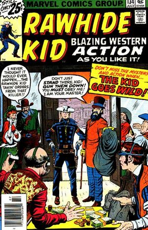 Rawhide Kid Vol 1 134.jpg