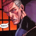 Reed Richards (Earth-2108)