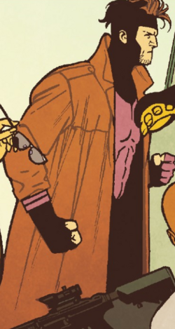 Remy LeBeau (Age of X-Man) (Earth-616) from Age of X-Man Alpha Vol 1 1 001.png