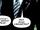 Richard Cheney (Earth-4321)