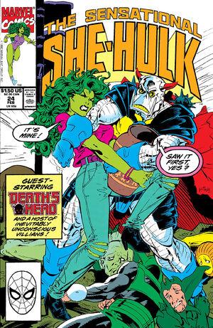 Sensational She-Hulk Vol 1 24.jpg