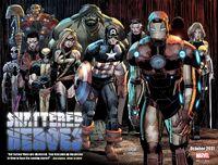 Shattered Heroes.jpg