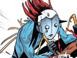 Sick Bird (Earth-616)