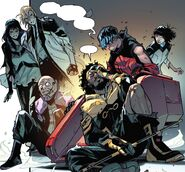 Six (Earth-616) from S.W.O.R.D. Vol 2 1 001