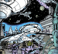 Skrull_Bird_of_Prey_from_Fantastic_Four_Vol_1_383.png