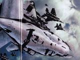 Sky-Destroyer
