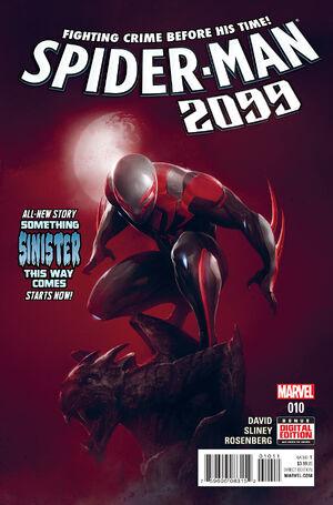 Spider-Man 2099 Vol 3 10.jpg