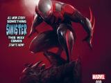 Spider-Man 2099 Vol 3 10