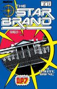 Star Brand Vol 1 18