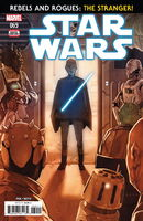 Star Wars Vol 2 69