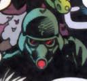 Stinky (Earth-616)