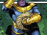 Thanos (Earth-21923)