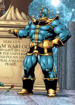 Thanos (Earth-22569)