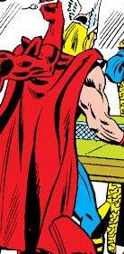 Thor Odinson (Earth-82829)
