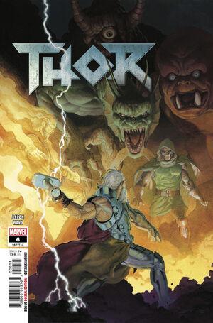 Thor Vol 5 6.jpg