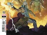 Thor Vol 5 6
