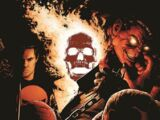 Thunderbolts (Red Hulk) (Earth-616)