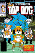 Top Dog Vol 1 6