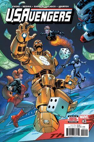 U.S.Avengers Vol 1 3.jpg