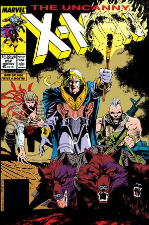 Uncanny X-Men Vol 1 252.jpg