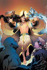 Uncanny X-Men Vol 5 4 Textless.jpg